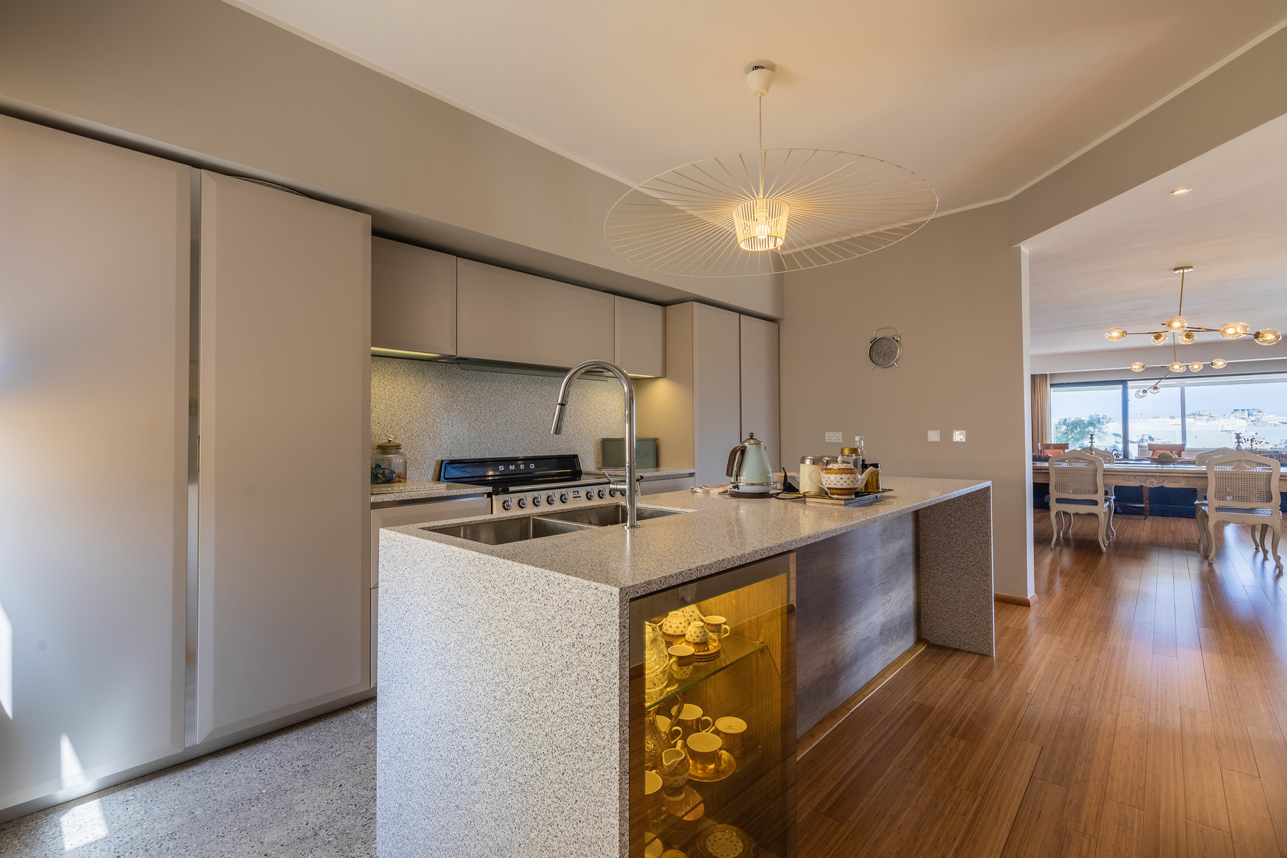 5 bed Penthouse For Rent in St Julian's, St Julian's - thumb 6