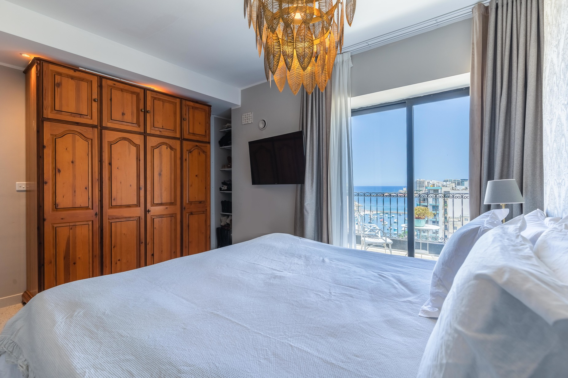 5 bed Penthouse For Rent in St Julian's, St Julian's - thumb 17
