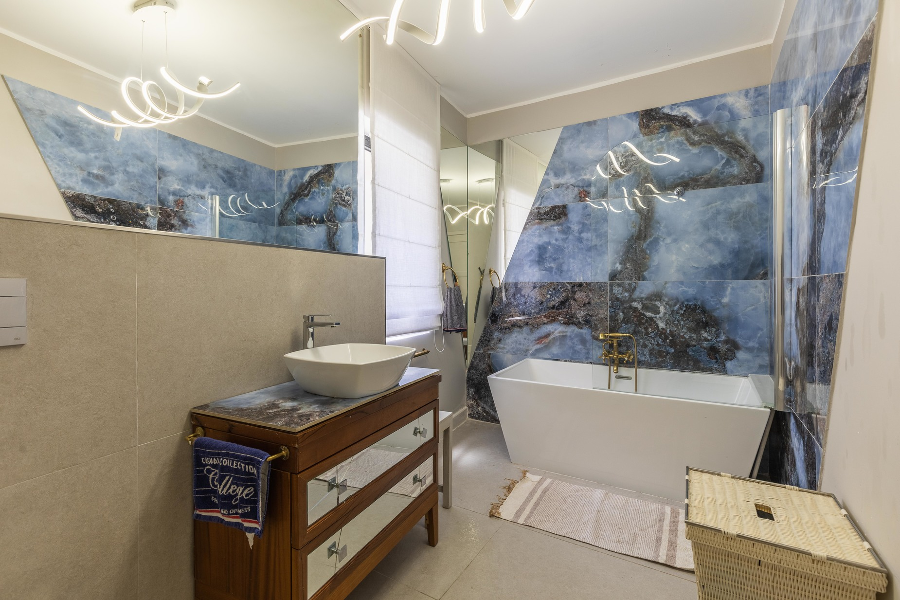 5 bed Penthouse For Rent in St Julian's, St Julian's - thumb 15