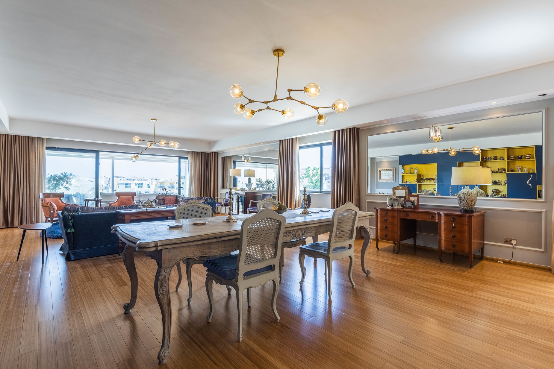 5 bed Penthouse For Rent in St Julian's, St Julian's - thumb 5