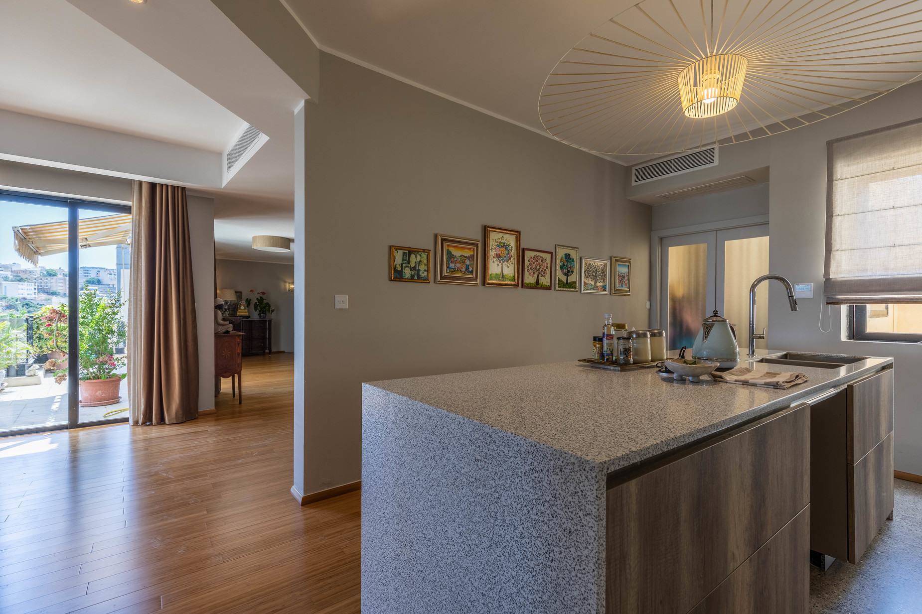 5 bed Penthouse For Rent in St Julian's, St Julian's - thumb 7