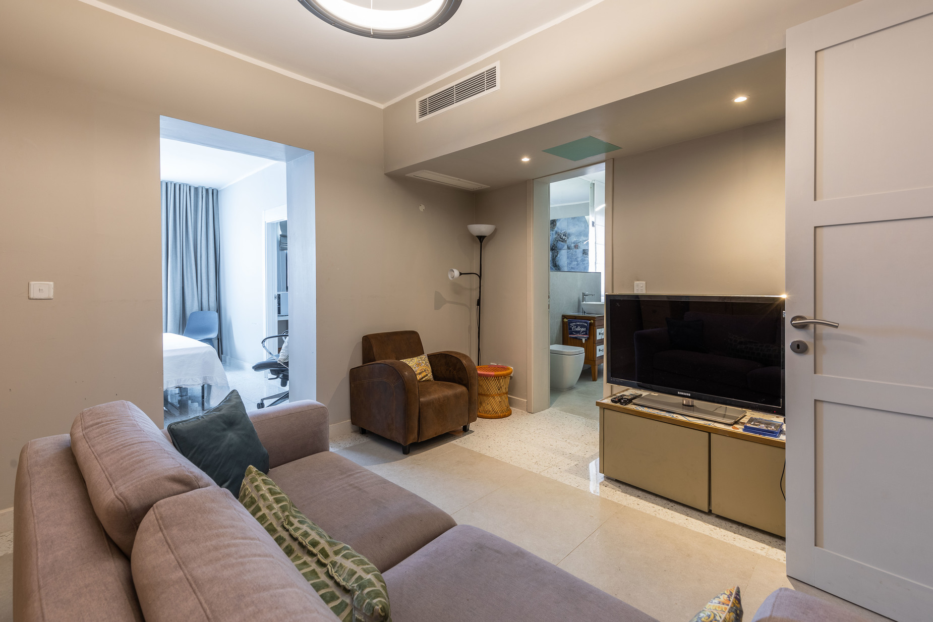 5 bed Penthouse For Rent in St Julian's, St Julian's - thumb 12