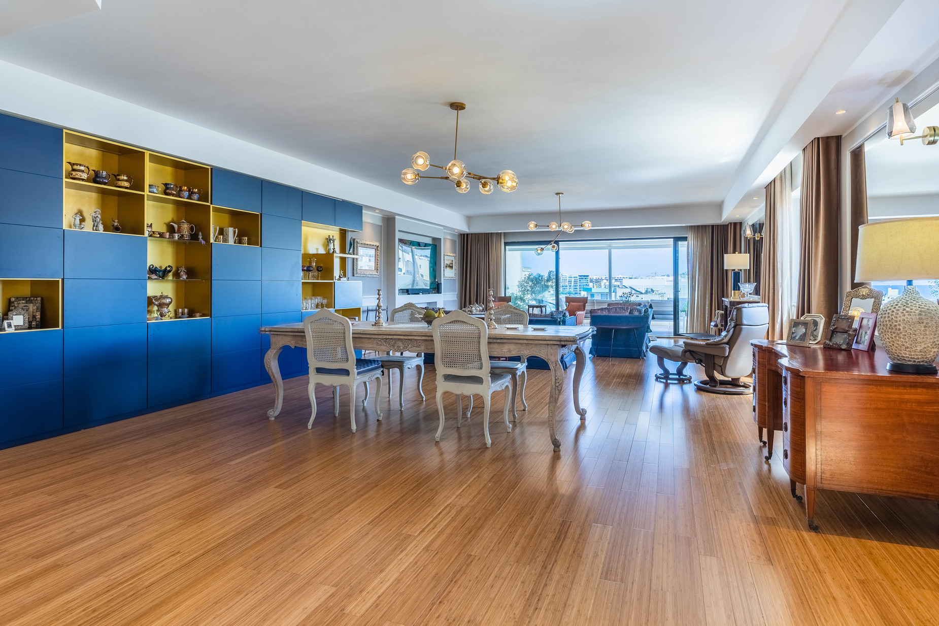 5 bed Penthouse For Rent in St Julian's, St Julian's - thumb 19