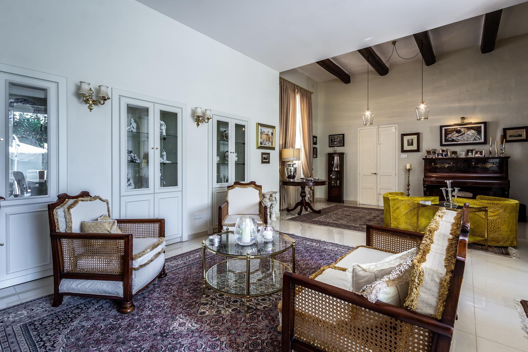3 bed Town House For Sale in Balzan, Balzan - thumb 6