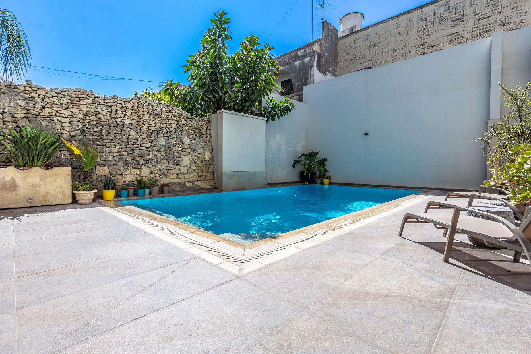 3 bed Town House For Sale in Balzan, Balzan - thumb 14