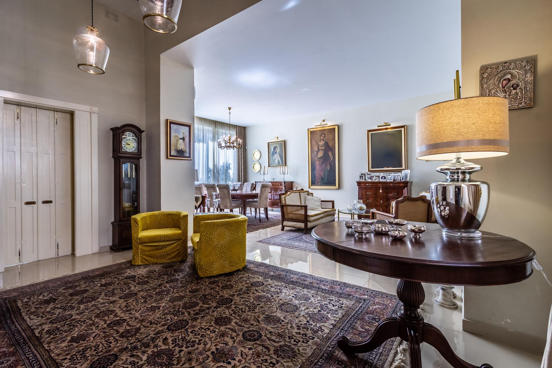 3 bed Town House For Sale in Balzan, Balzan - thumb 3