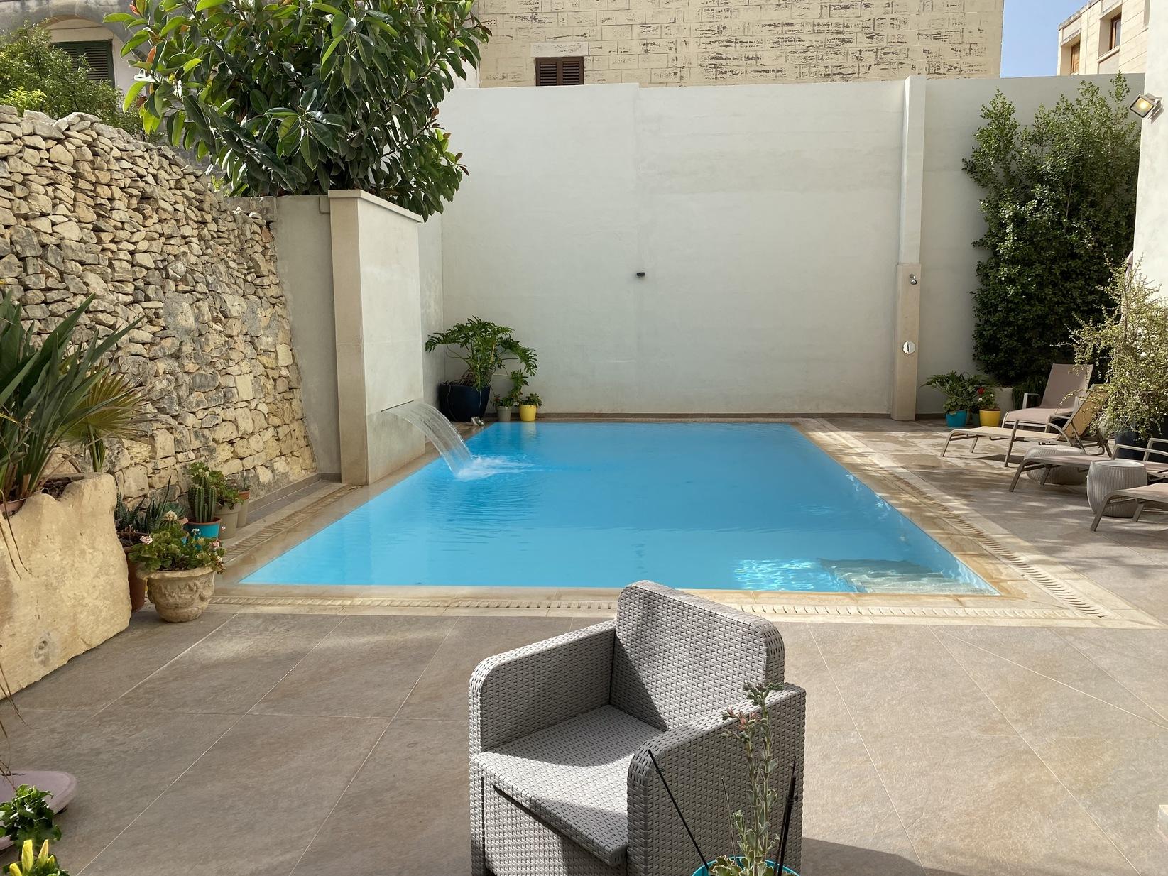 3 bed Town House For Sale in Balzan, Balzan - thumb 15