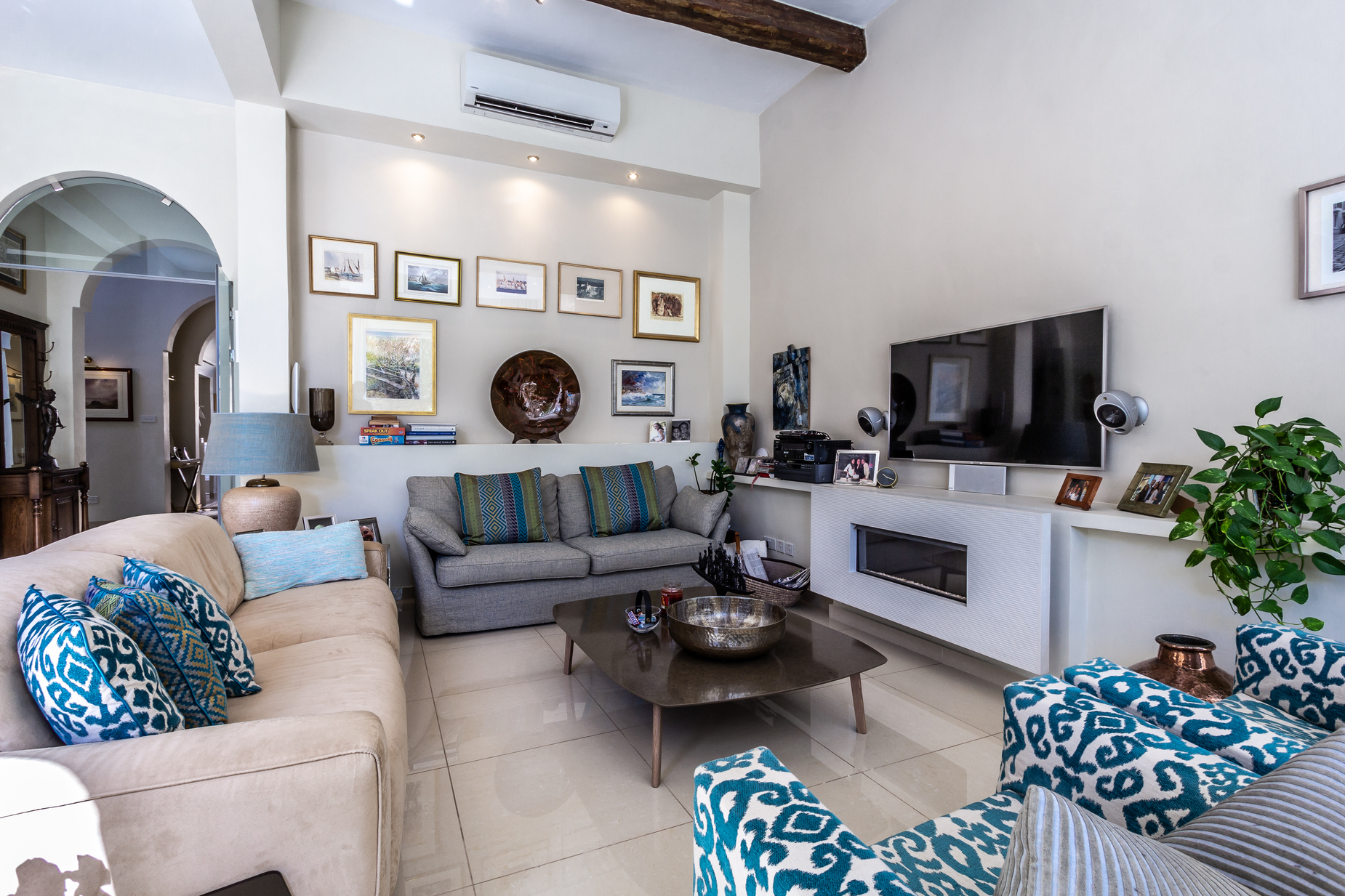 3 bed Town House For Sale in Balzan, Balzan - thumb 12