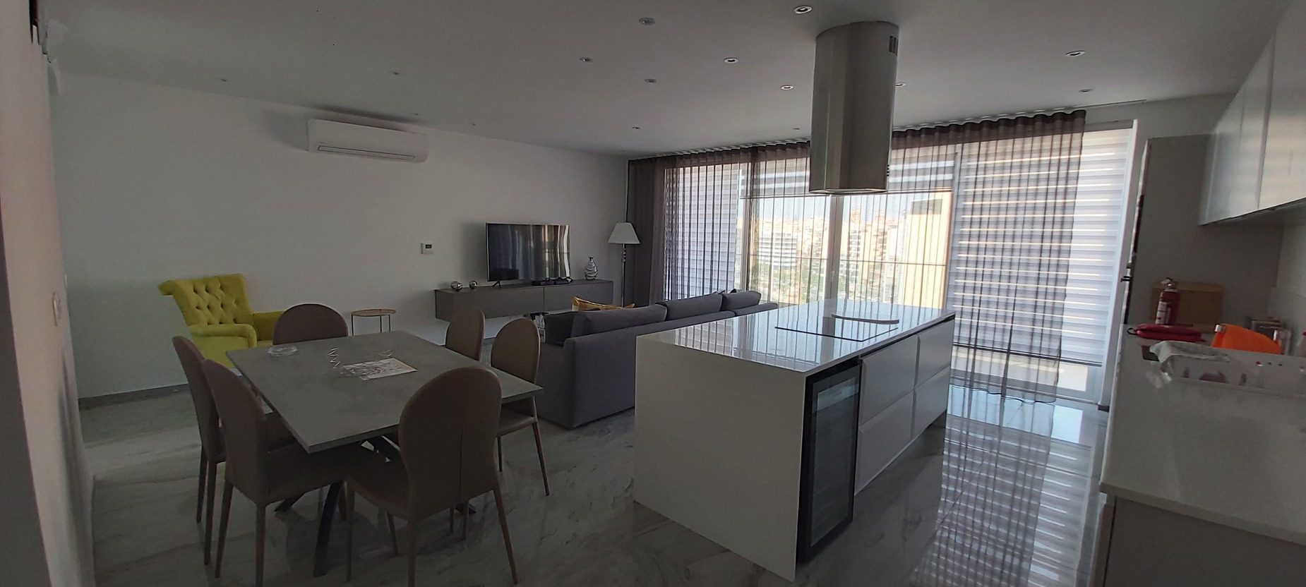 2 bed Penthouse For Sale in Sliema, Sliema - thumb 3