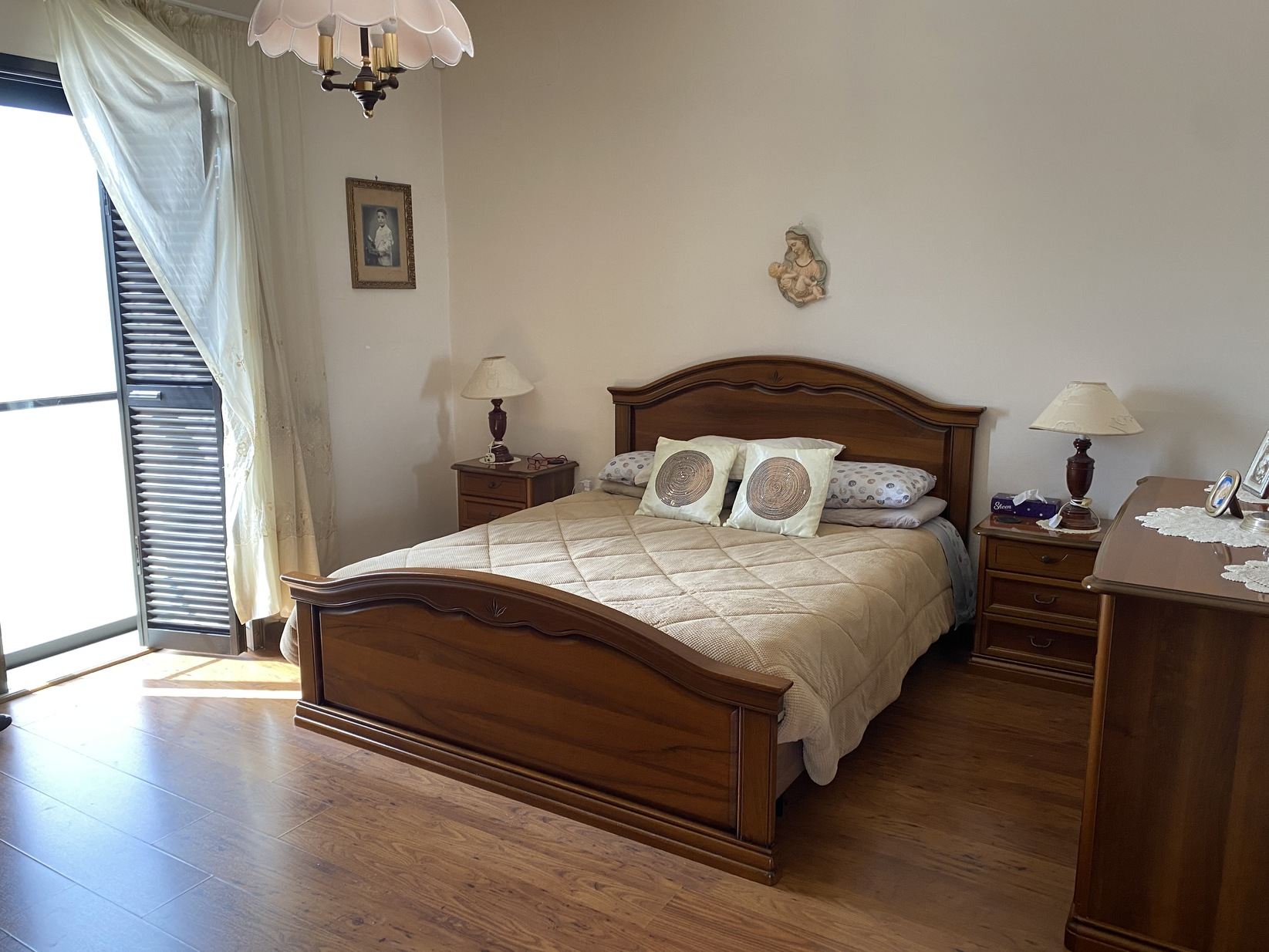 3 bed Villa For Sale in Marsaxlokk, Marsaxlokk - thumb 10