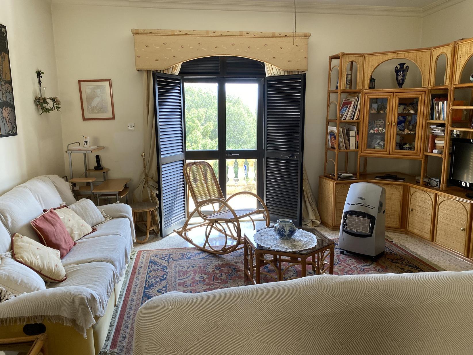 3 bed Villa For Sale in Marsaxlokk, Marsaxlokk - thumb 9