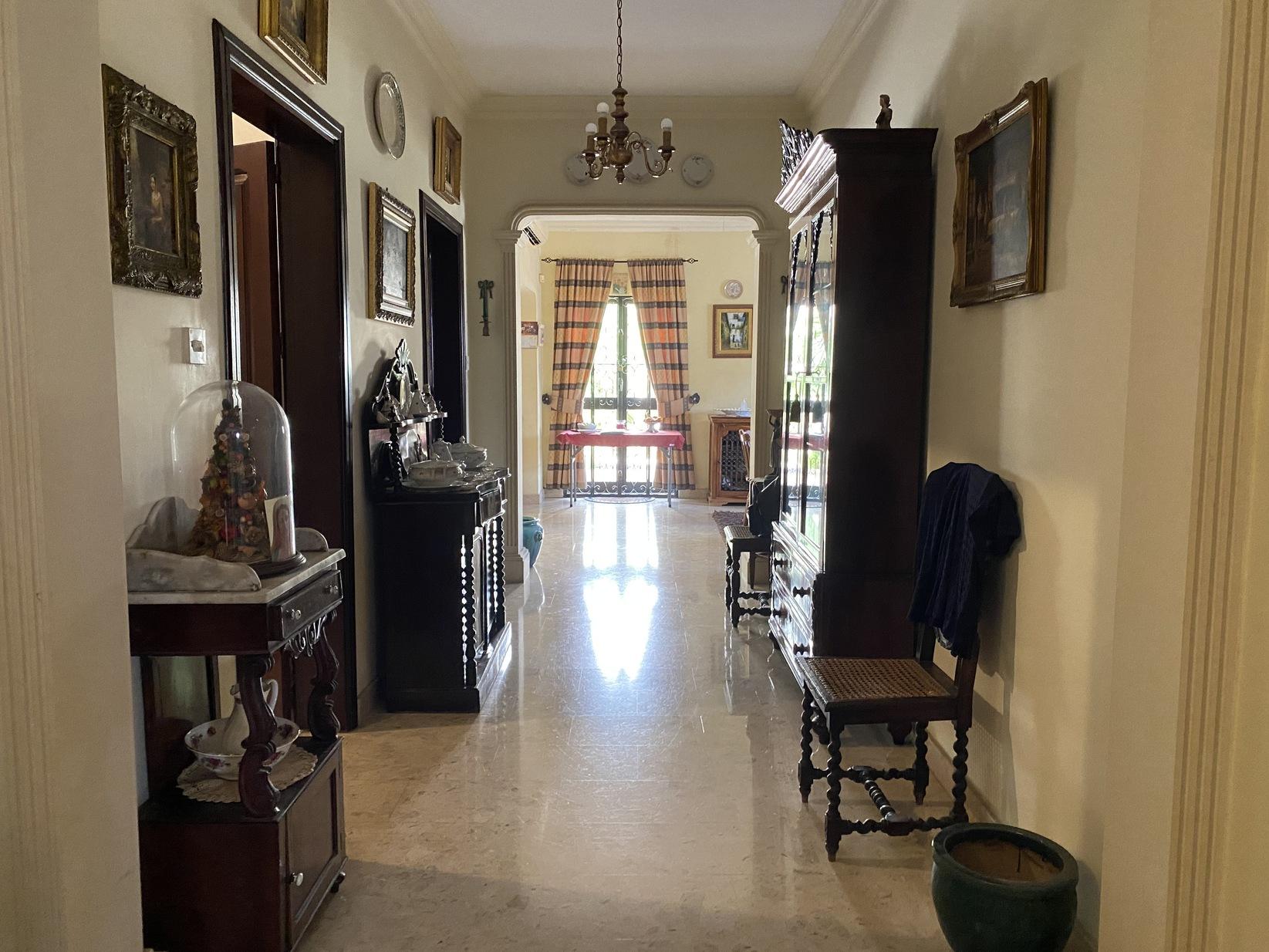 3 bed Villa For Sale in Marsaxlokk, Marsaxlokk - thumb 7