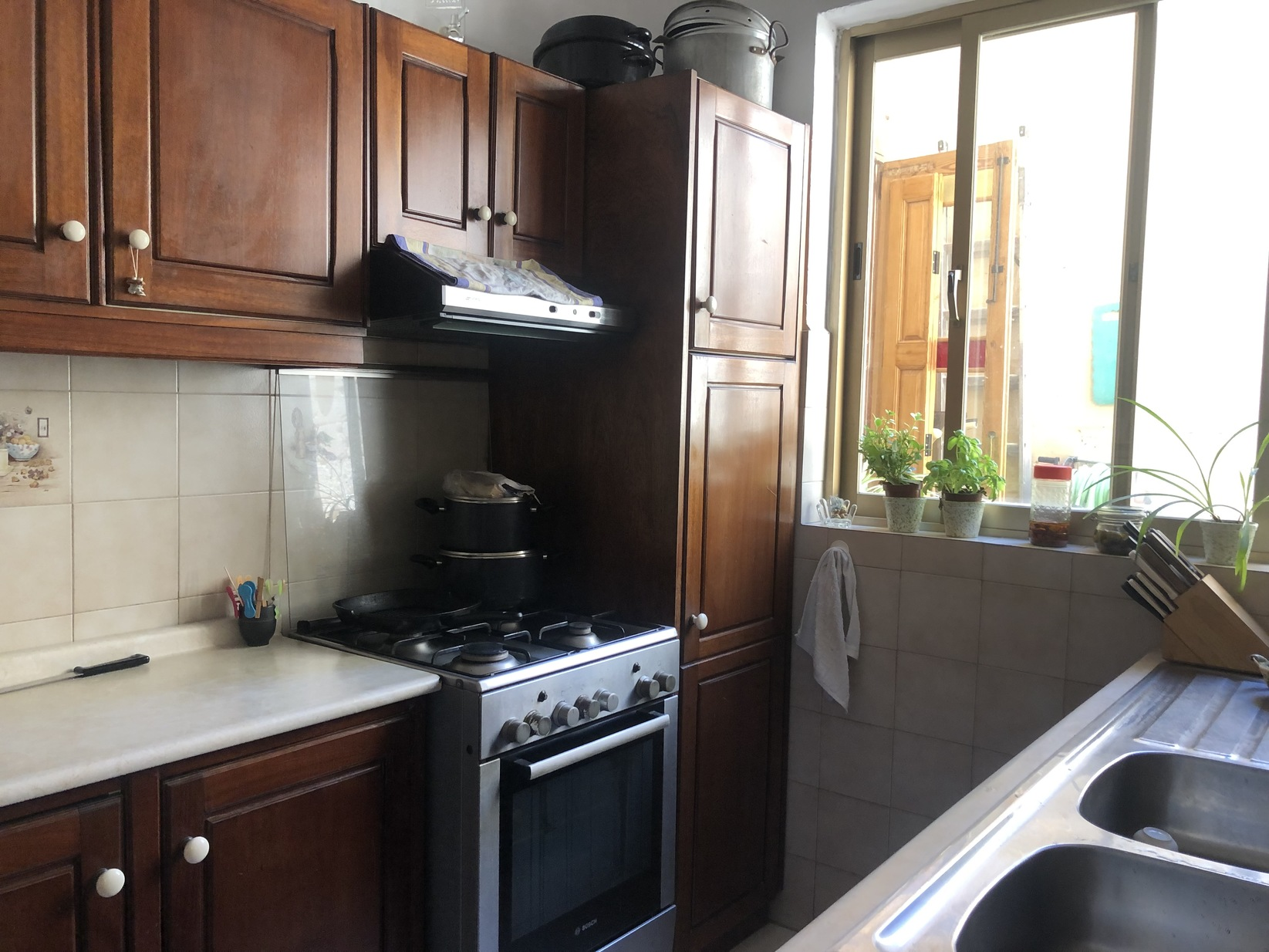 4 bed Town House For Sale in Sliema, Sliema - thumb 5