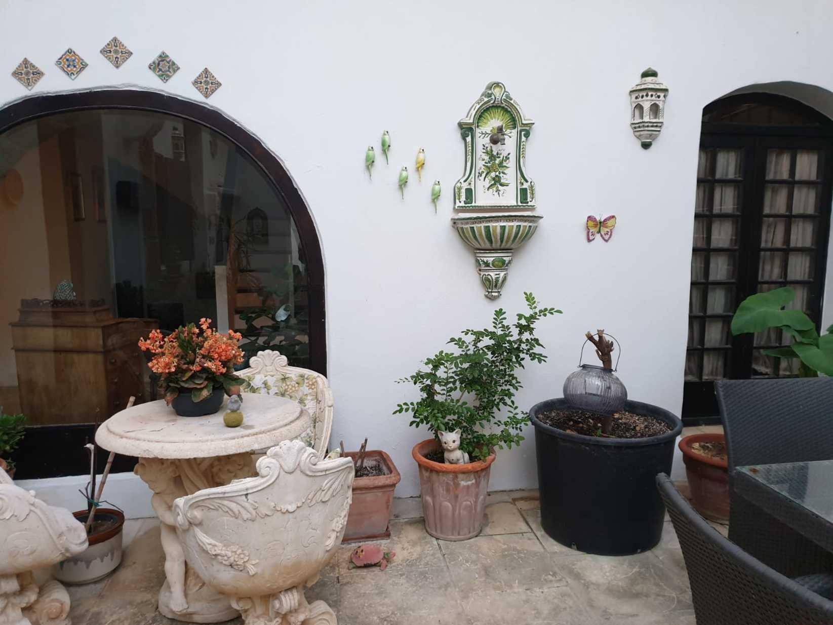 5 bed Farmhouse For Rent in Siggiewi, Siggiewi - thumb 4