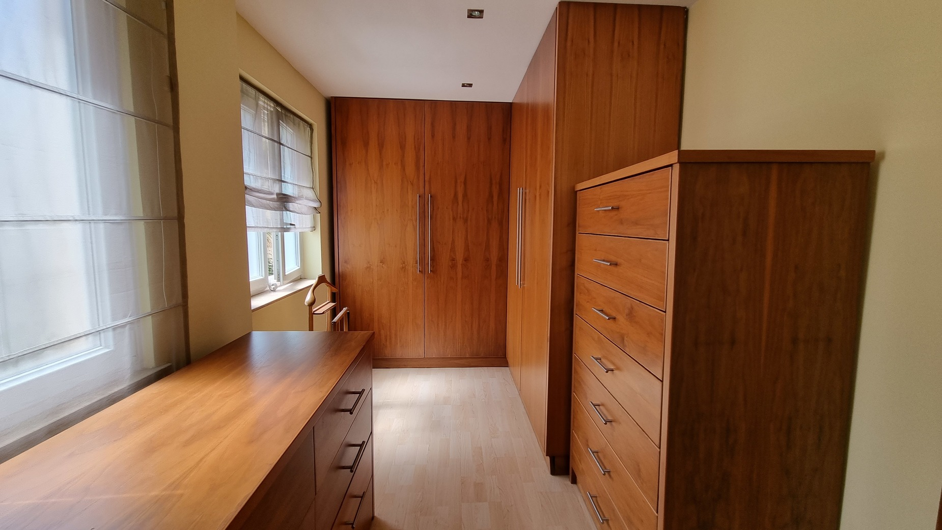3 bed Villa For Sale in St Julian's, St Julian's - thumb 15