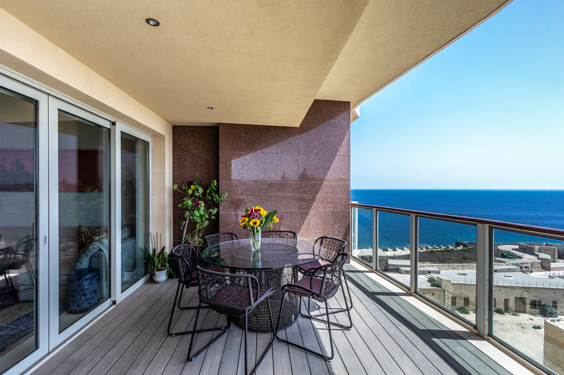 3 bed Penthouse For Sale in Sliema, Sliema - thumb 20