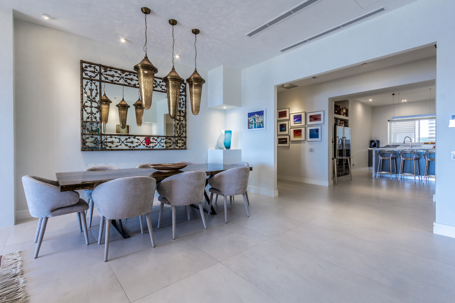 3 bed Penthouse For Sale in Sliema, Sliema - thumb 11