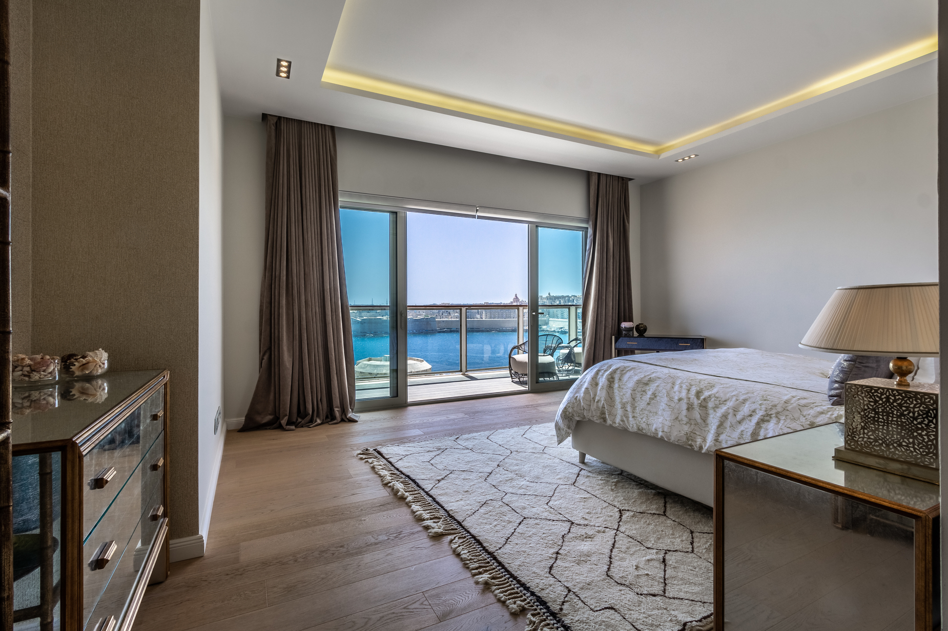 3 bed Penthouse For Sale in Sliema, Sliema - thumb 14