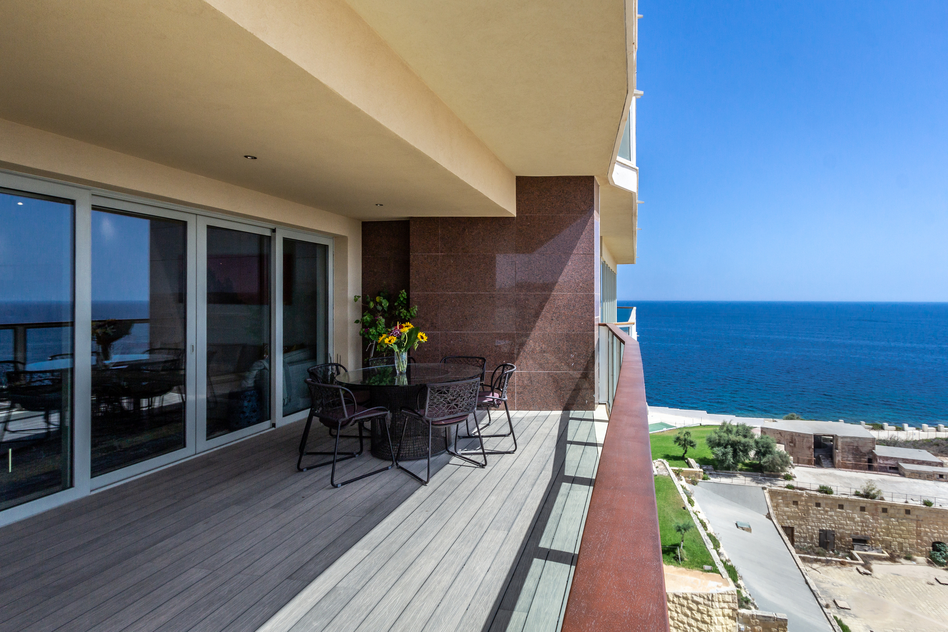 3 bed Penthouse For Sale in Sliema, Sliema - thumb 19
