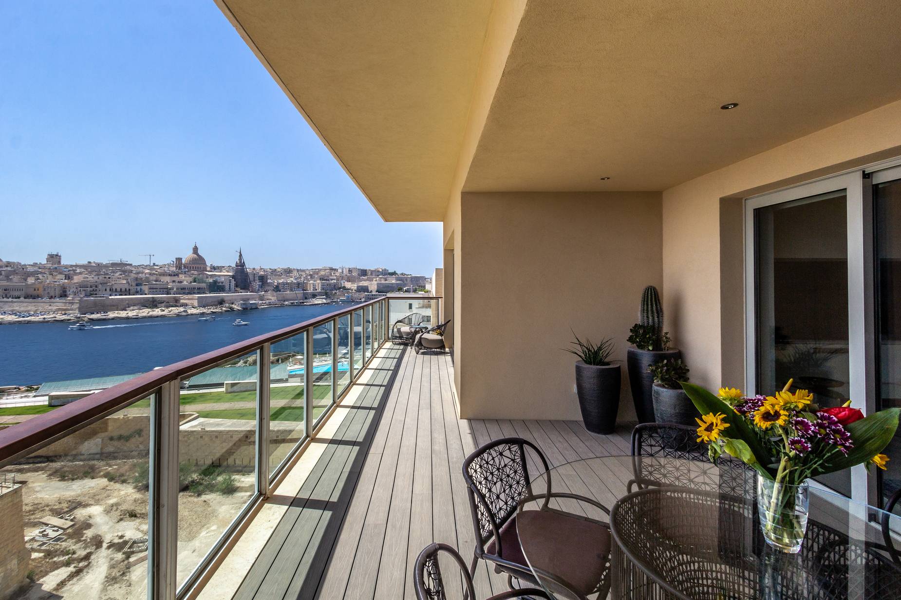 3 bed Penthouse For Sale in Sliema, Sliema - thumb 21