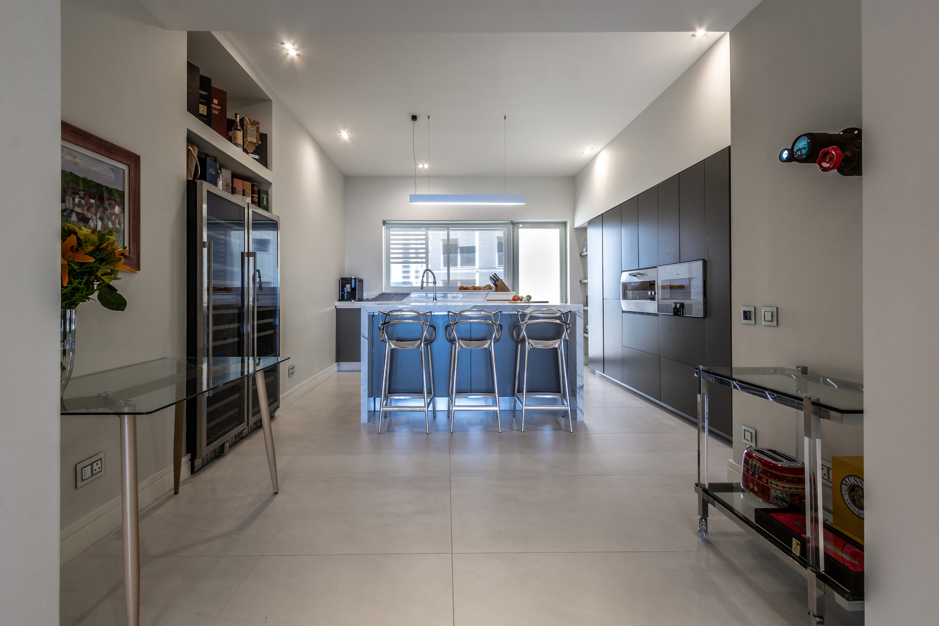 3 bed Penthouse For Sale in Sliema, Sliema - thumb 7