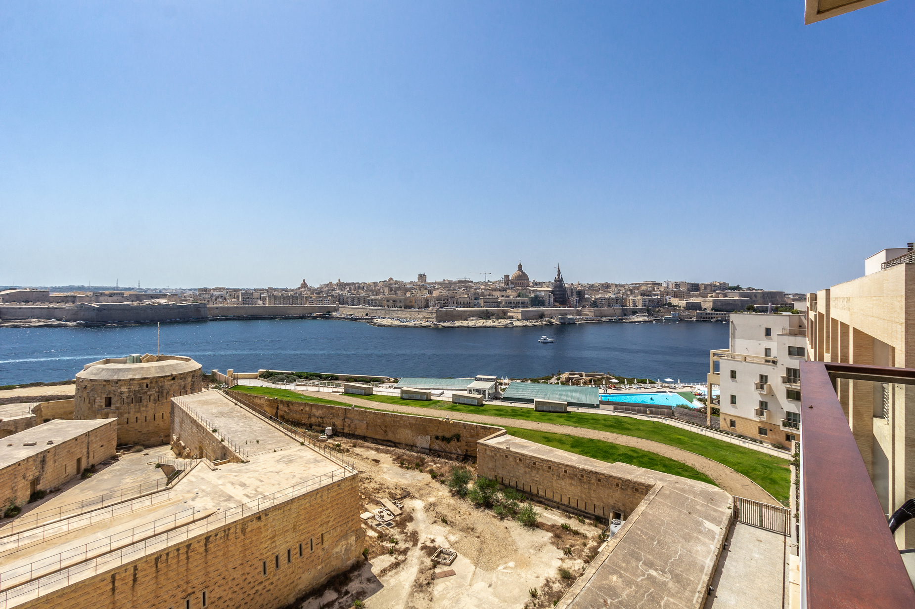 3 bed Penthouse For Sale in Sliema, Sliema - thumb 18