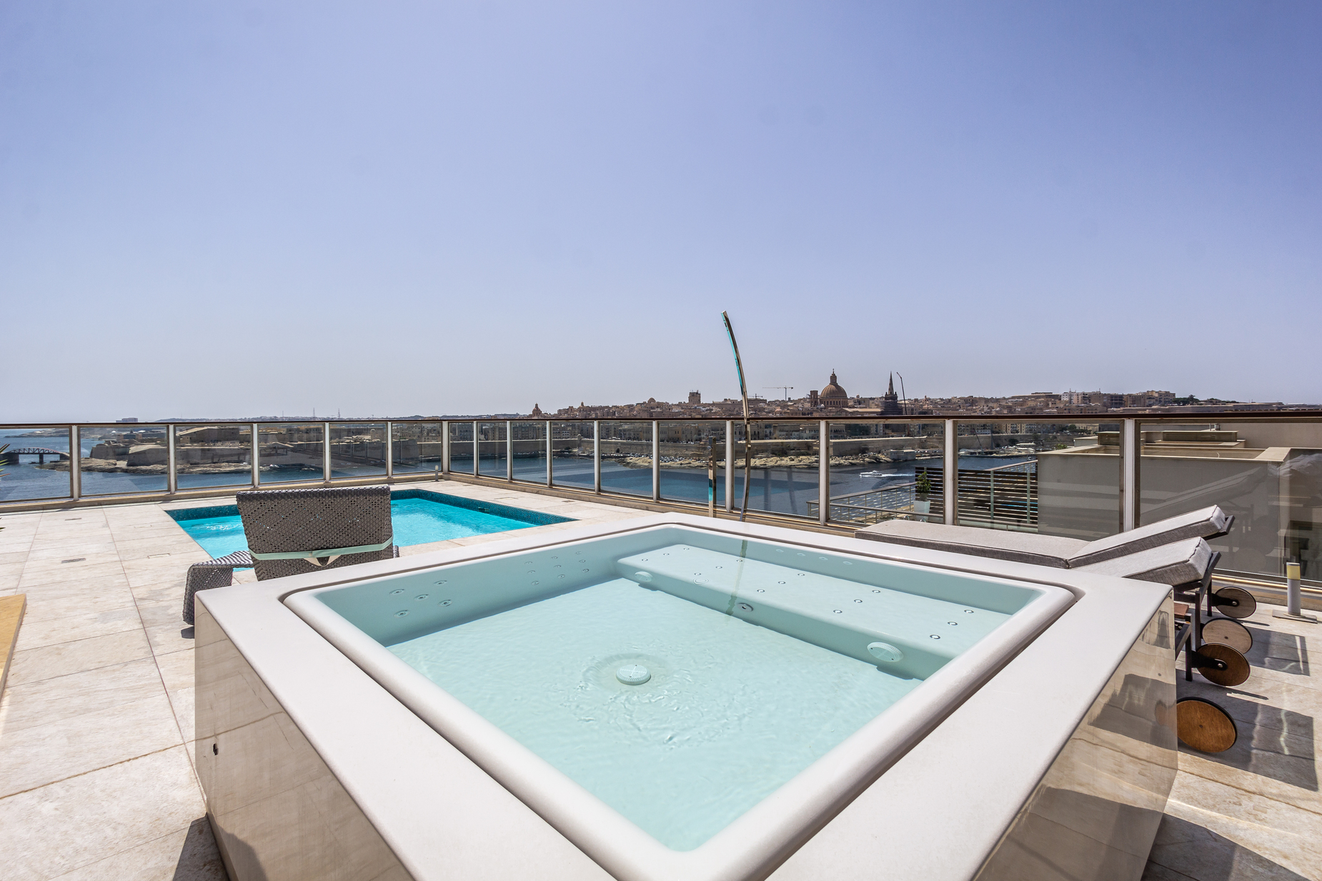 3 bed Penthouse For Sale in Sliema, Sliema - thumb 30
