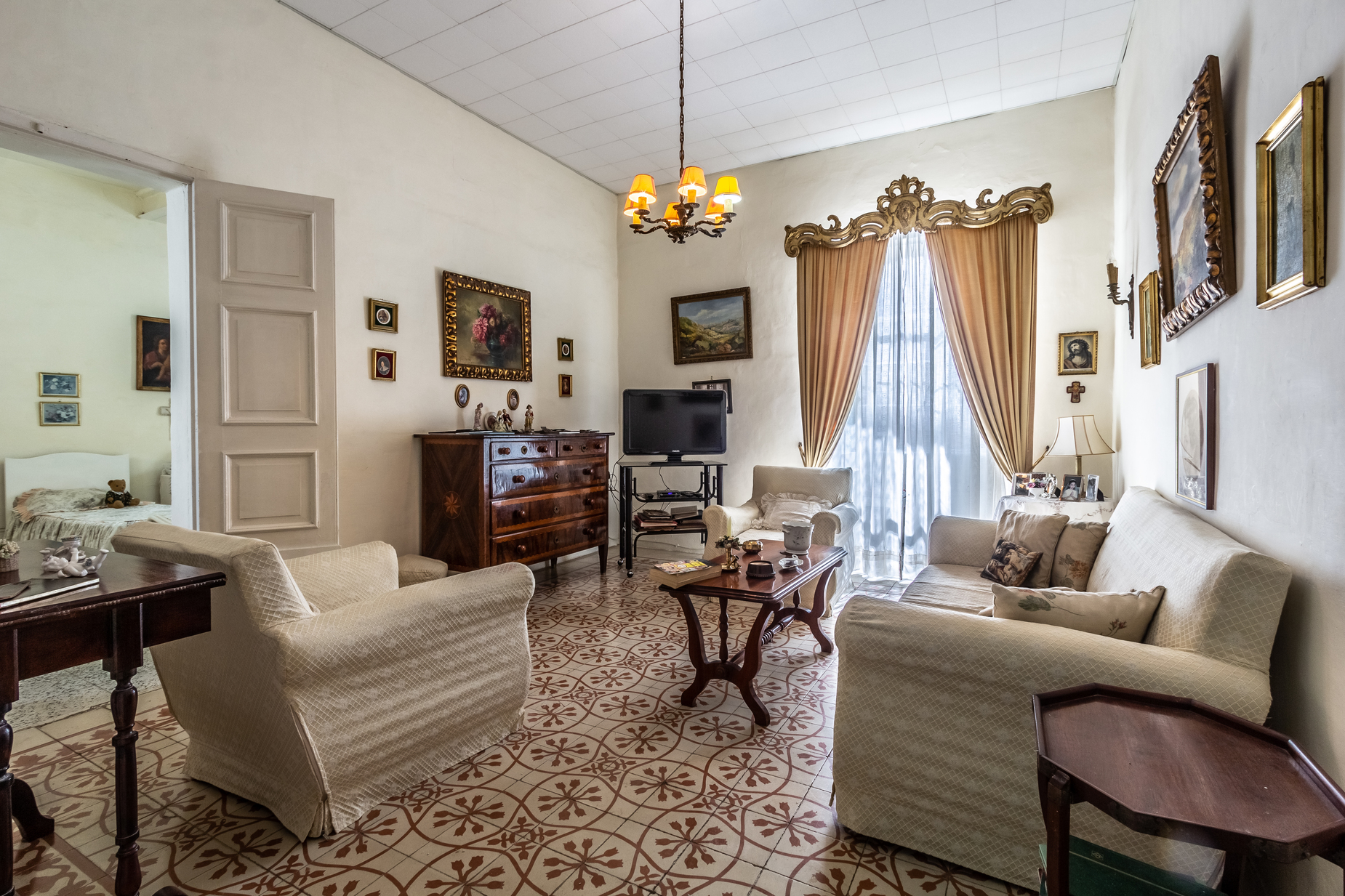 4 bed Town House For Sale in Sliema, Sliema - thumb 13