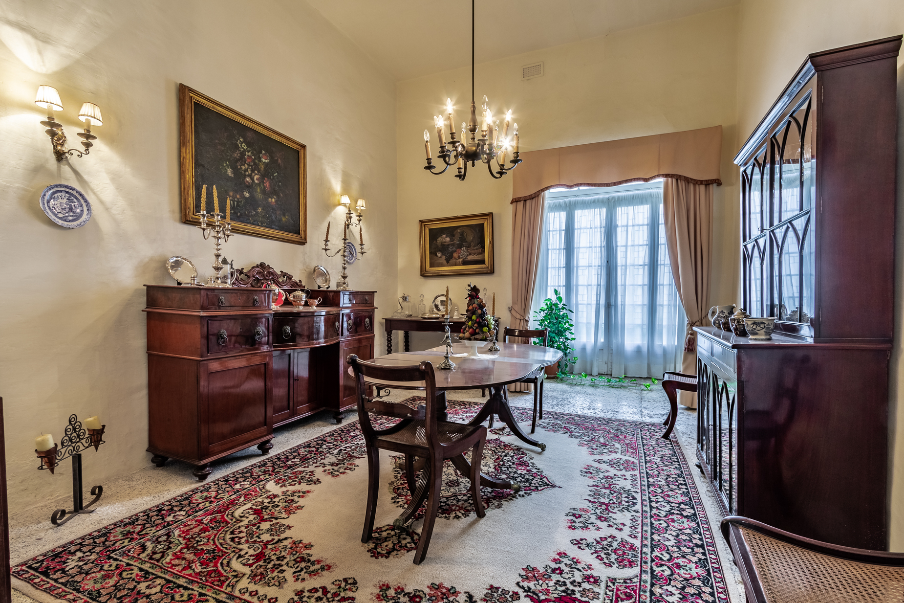 4 bed Town House For Sale in Sliema, Sliema - thumb 7