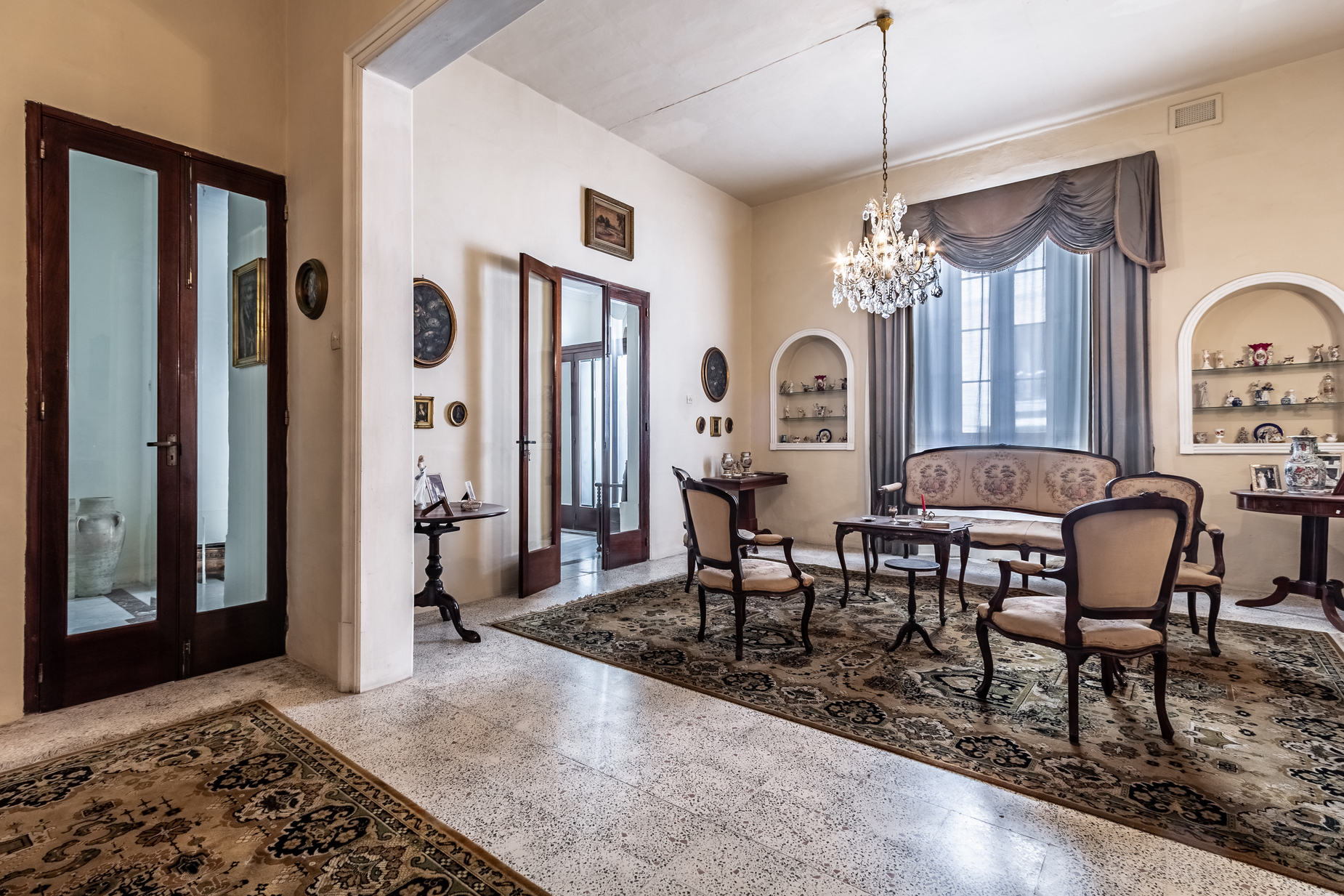 4 bed Town House For Sale in Sliema, Sliema - thumb 4