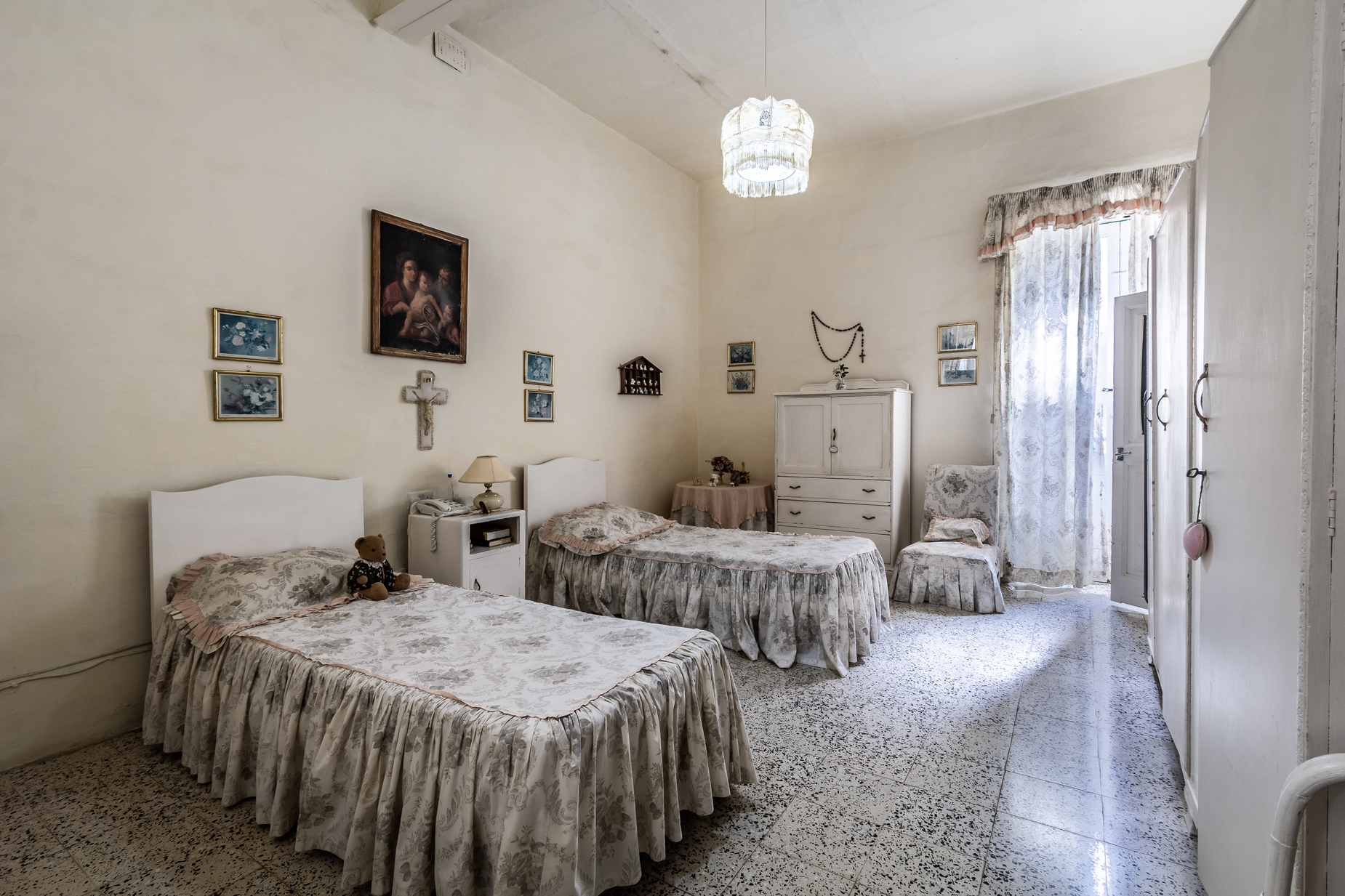 4 bed Town House For Sale in Sliema, Sliema - thumb 14