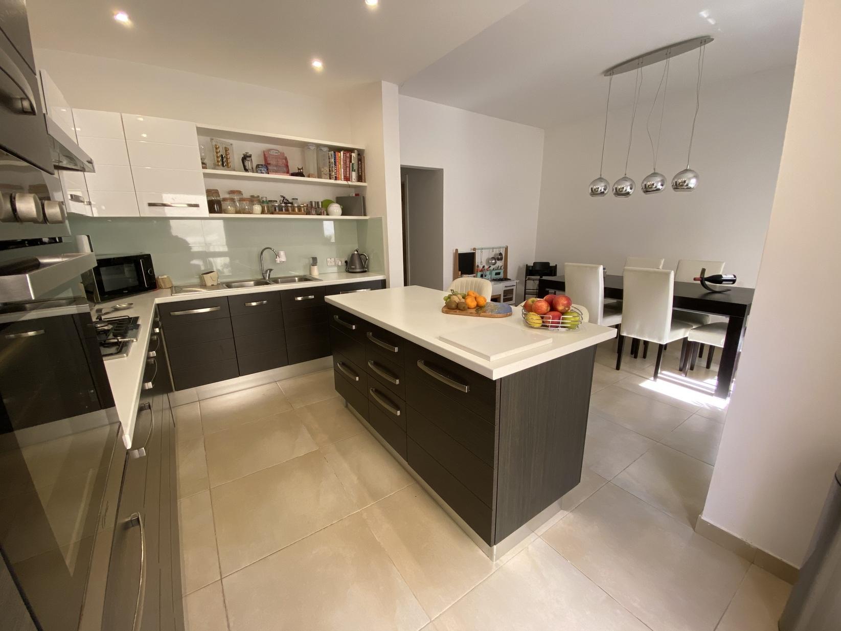 3 bed Terraced House For Sale in Balzan, Balzan - thumb 5