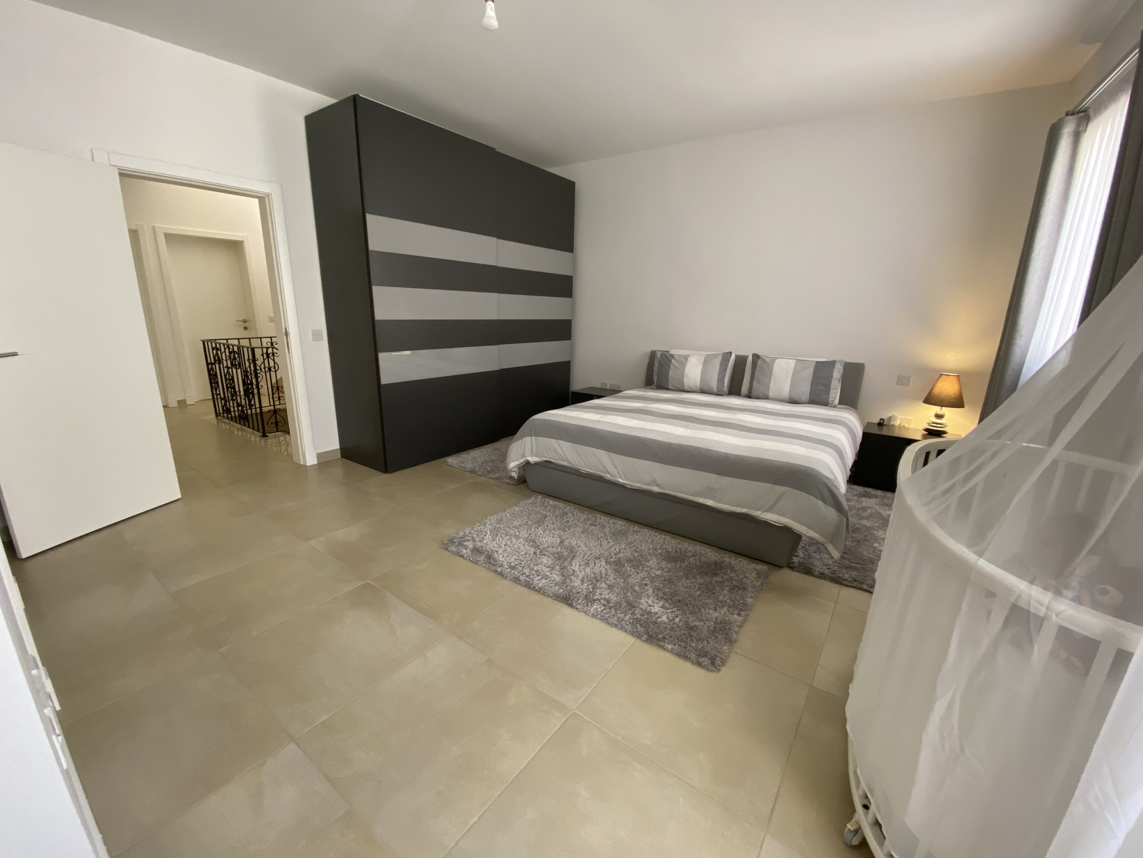 3 bed Terraced House For Sale in Balzan, Balzan - thumb 10