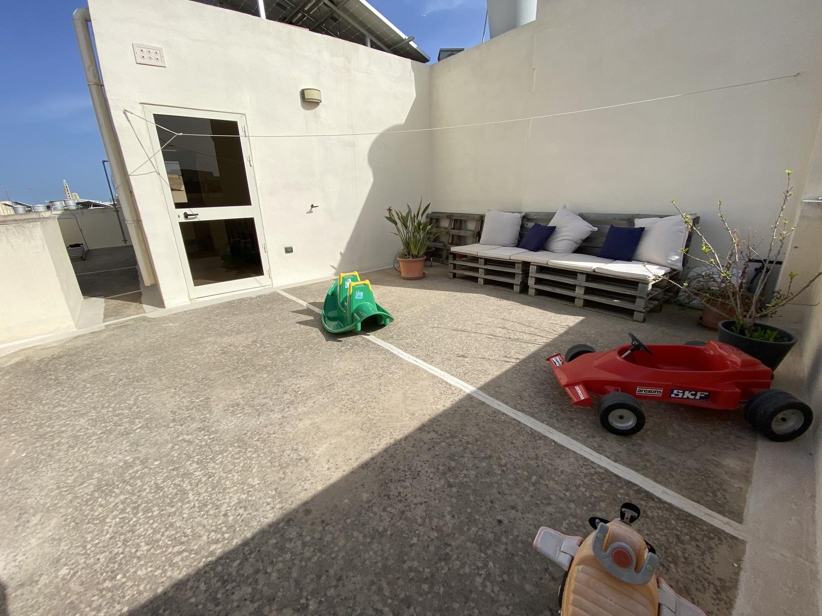 3 bed Terraced House For Sale in Balzan, Balzan - thumb 15
