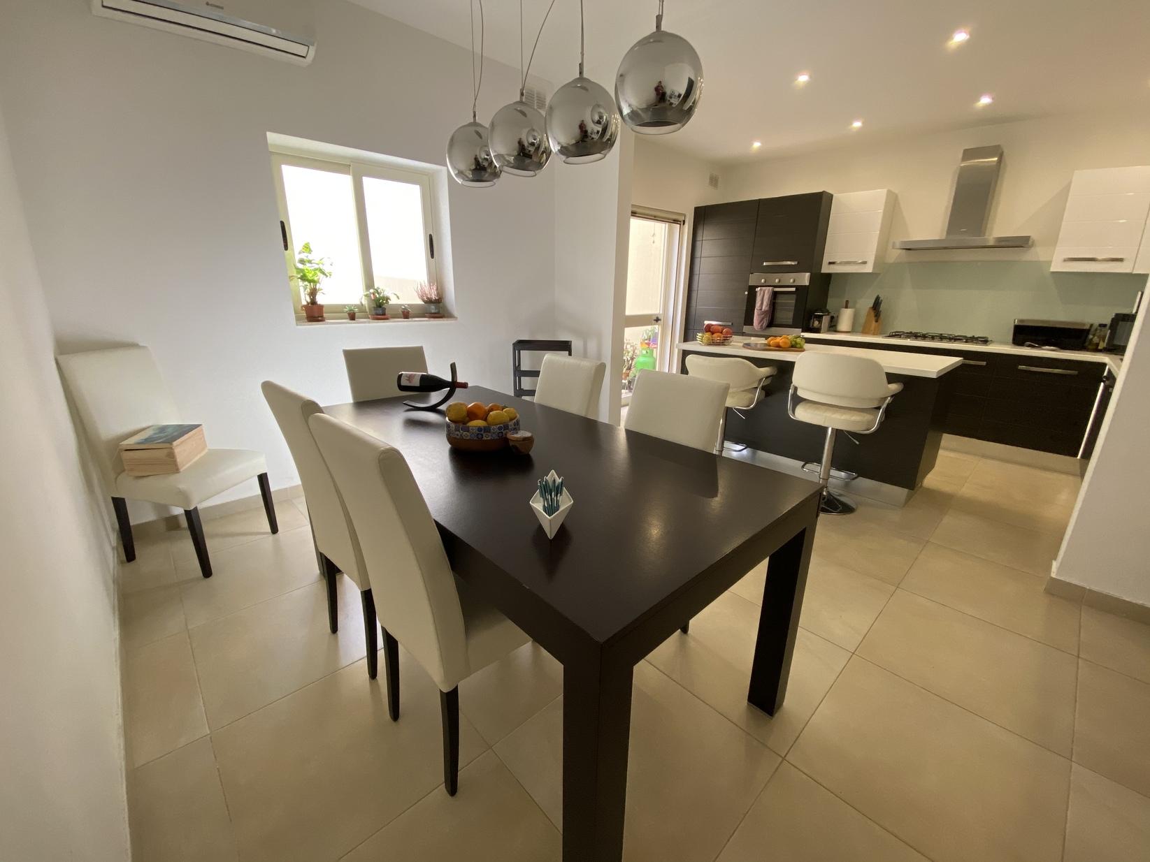 3 bed Terraced House For Sale in Balzan, Balzan - thumb 4