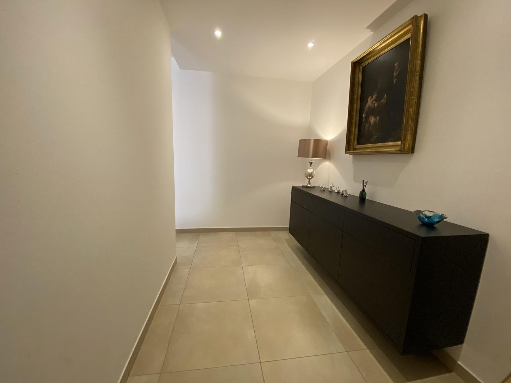 3 bed Terraced House For Sale in Balzan, Balzan - thumb 3