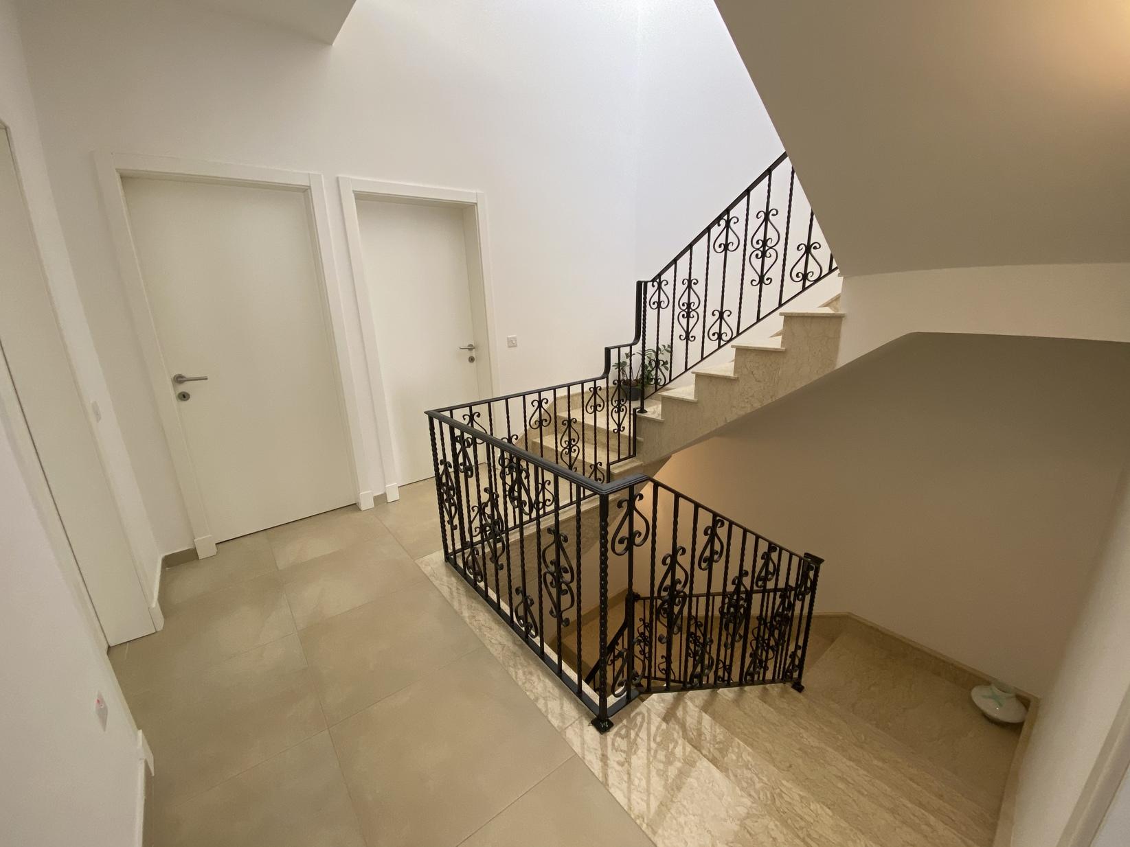 3 bed Terraced House For Sale in Balzan, Balzan - thumb 8