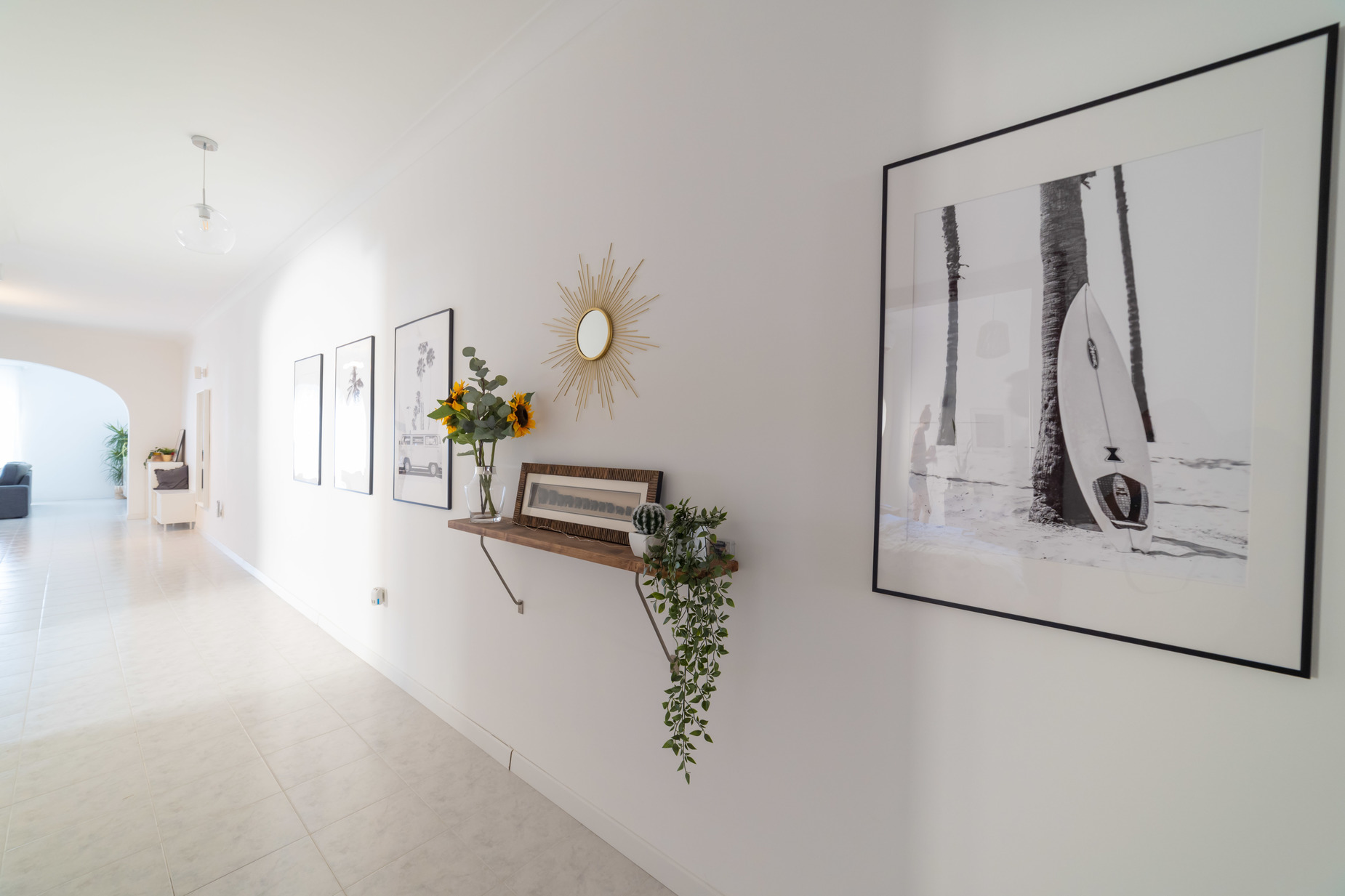 3 bed Apartment For Sale in Naxxar, Naxxar - thumb 9