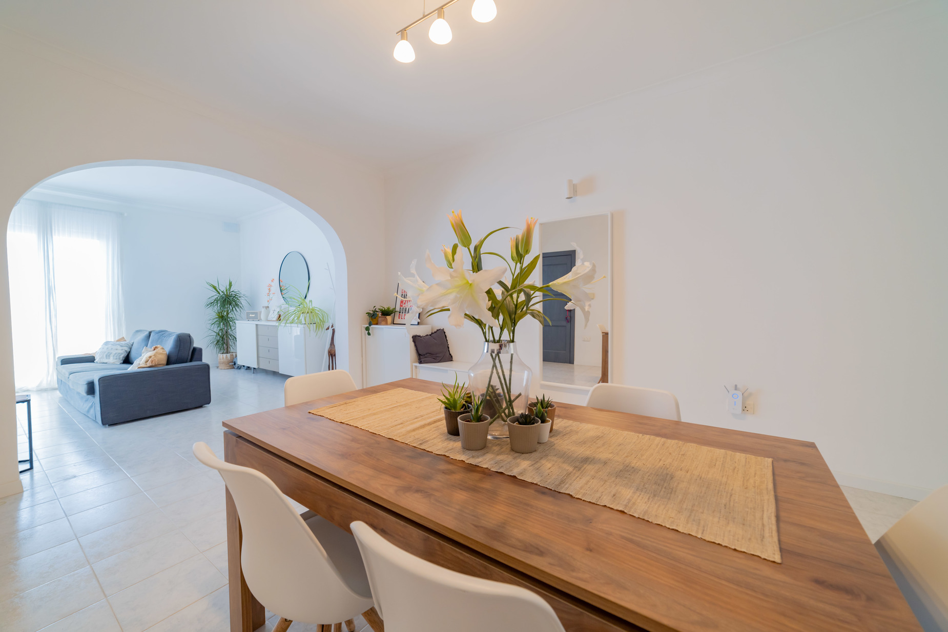 3 bed Apartment For Sale in Naxxar, Naxxar - thumb 6