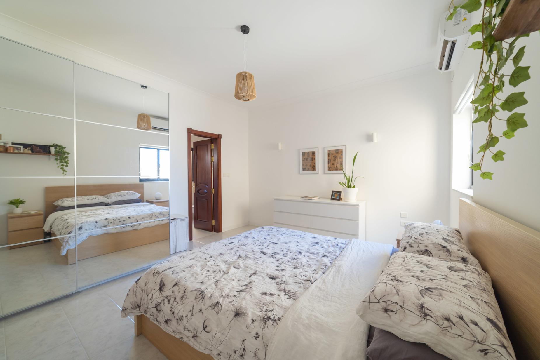 3 bed Apartment For Sale in Naxxar, Naxxar - thumb 11