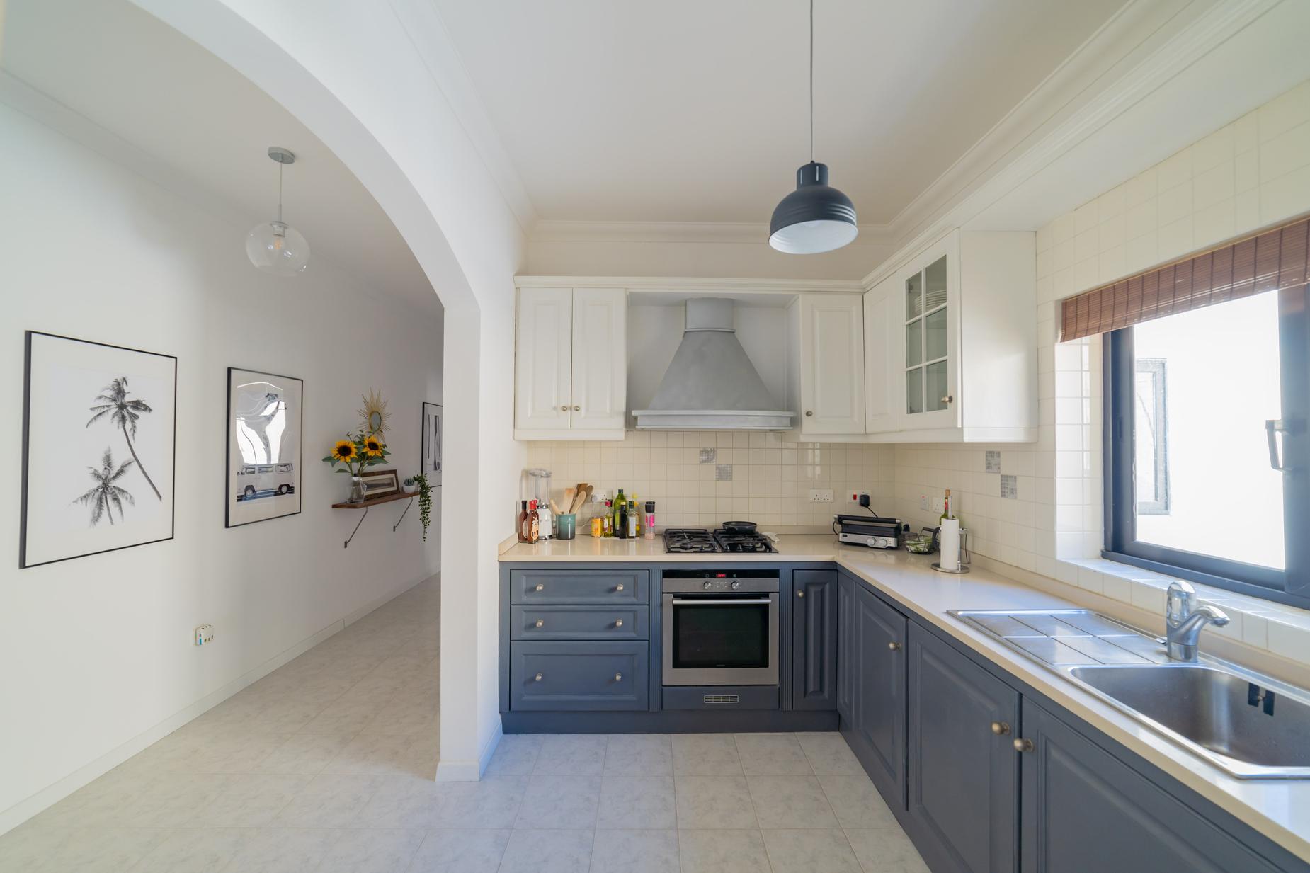 3 bed Apartment For Sale in Naxxar, Naxxar - thumb 5