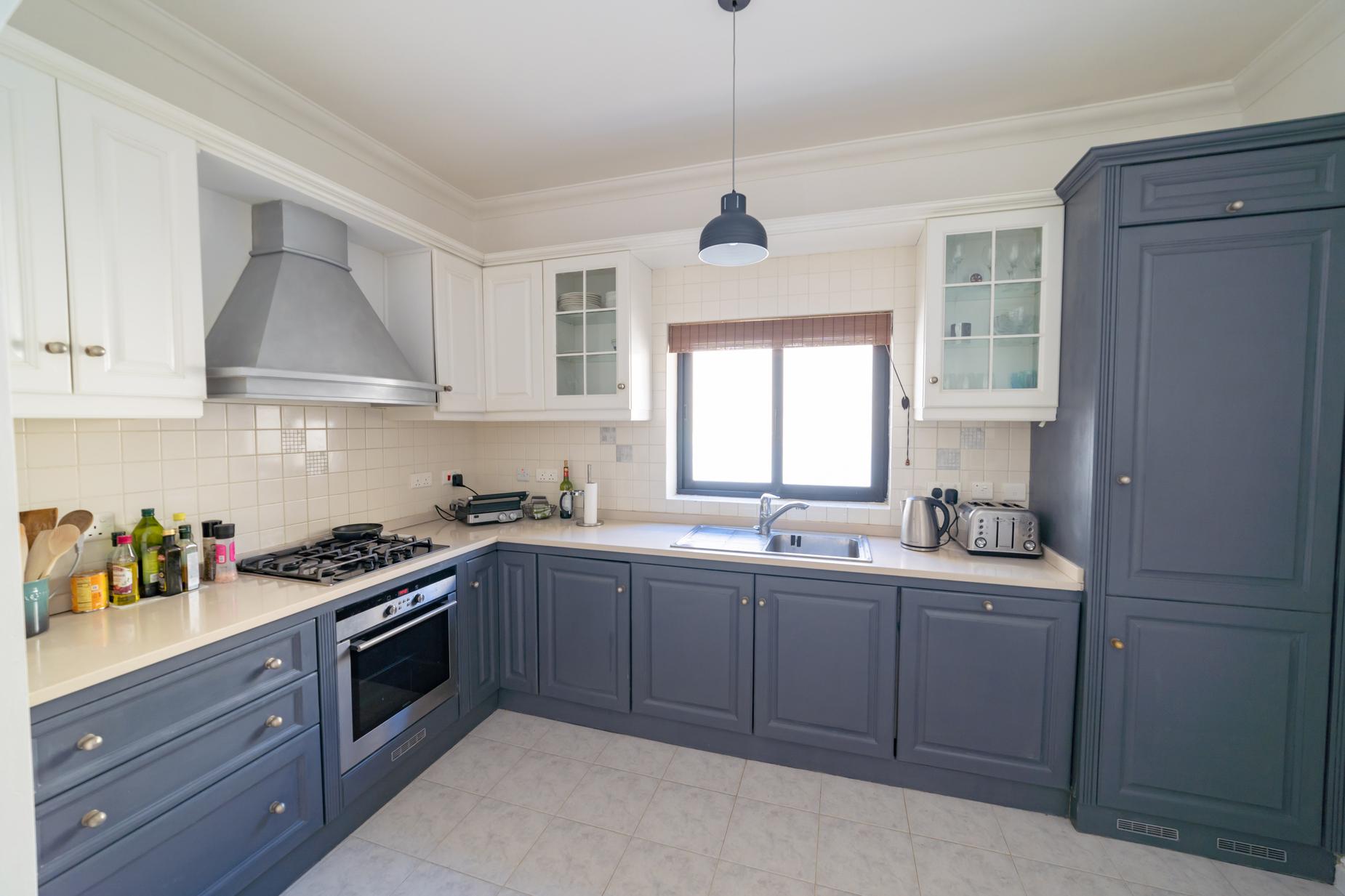 3 bed Apartment For Sale in Naxxar, Naxxar - thumb 3