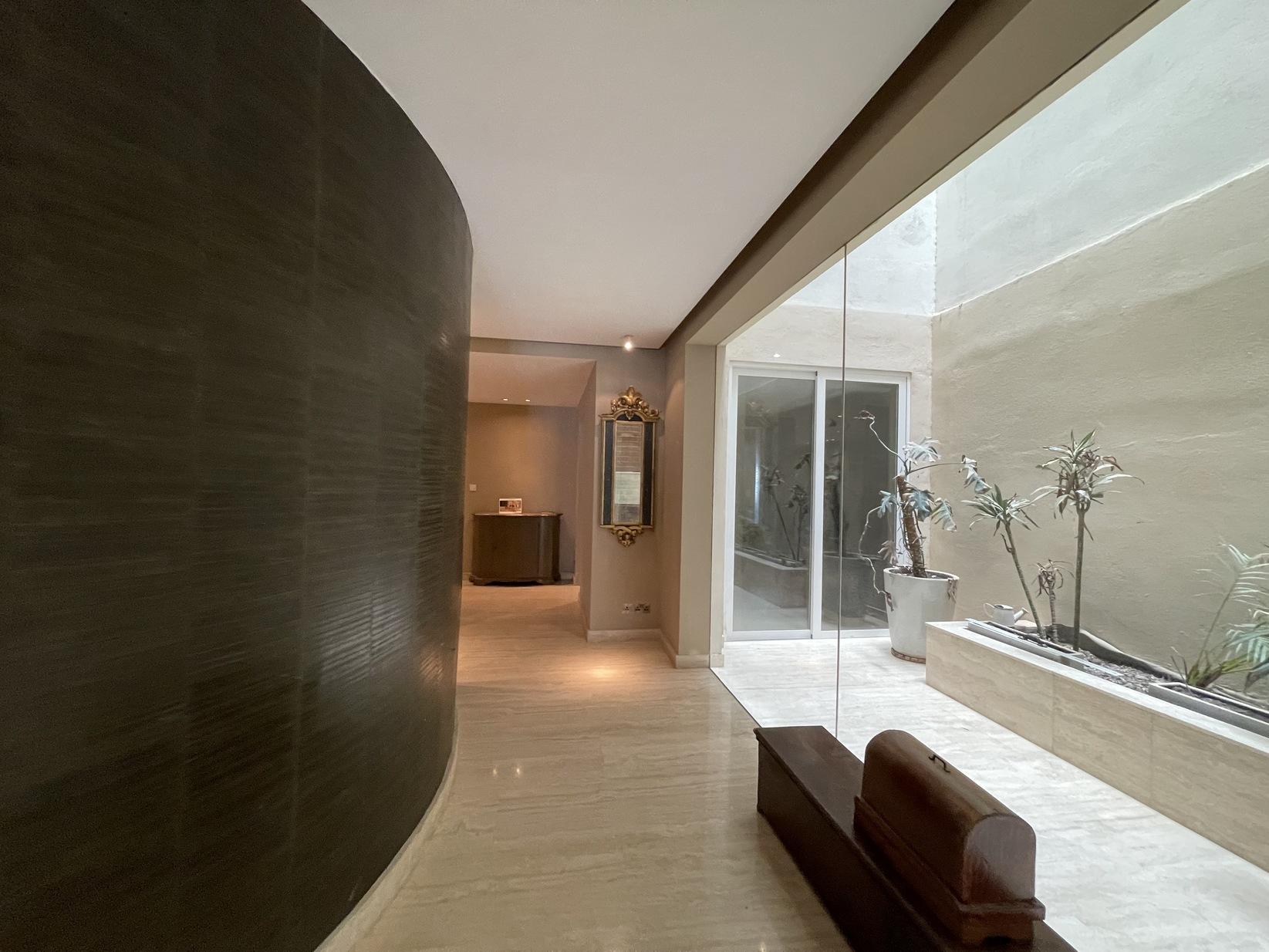 2 bed Apartment For Rent in Ta' Xbiex, Ta' Xbiex - thumb 2