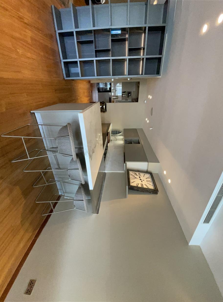 2 bed Apartment For Rent in Ta' Xbiex, Ta' Xbiex - thumb 5