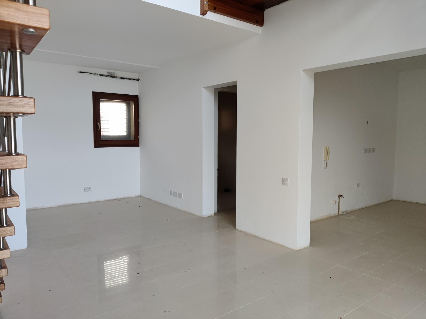 4 bed Villa For Sale in Ghajnsielem, Ghajnsielem - thumb 7