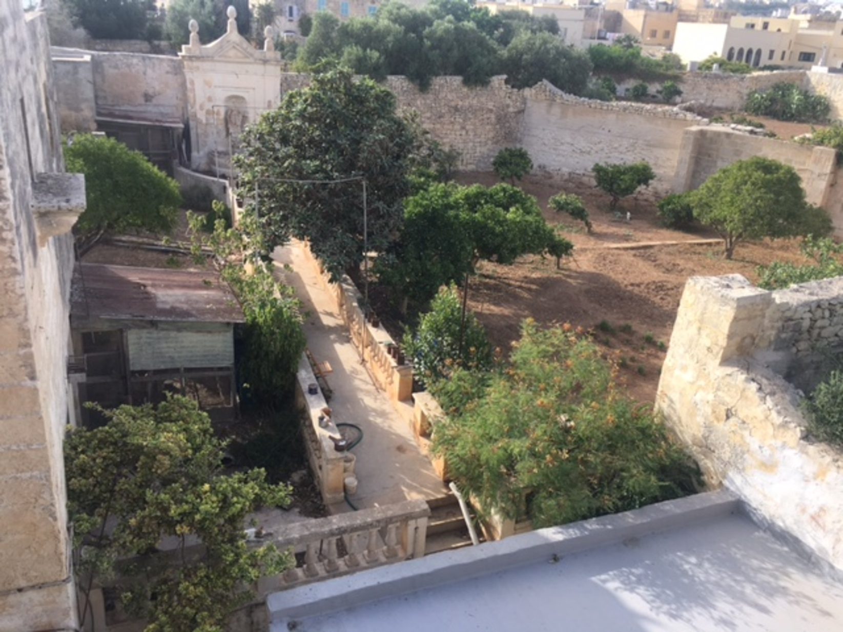5 bed House of Character For Sale in Lija, Lija - thumb 4