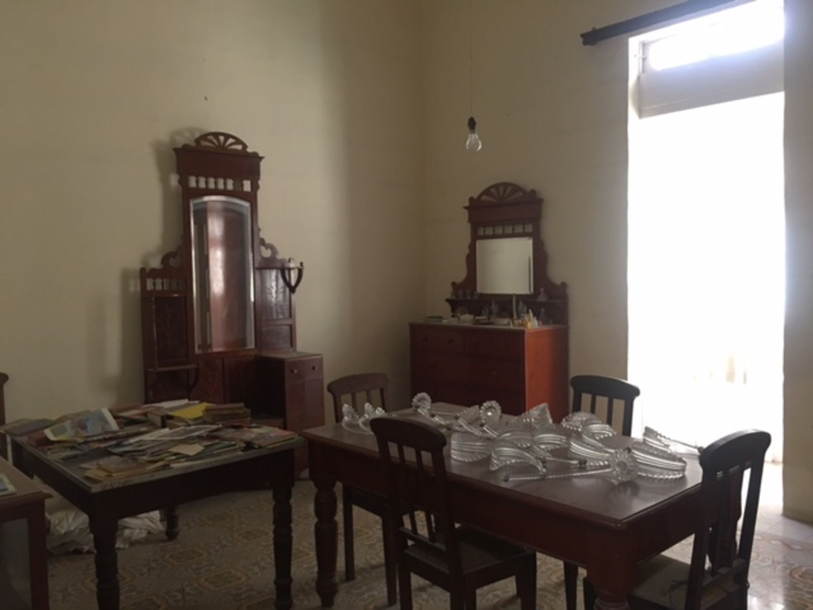 5 bed House of Character For Sale in Lija, Lija - thumb 8