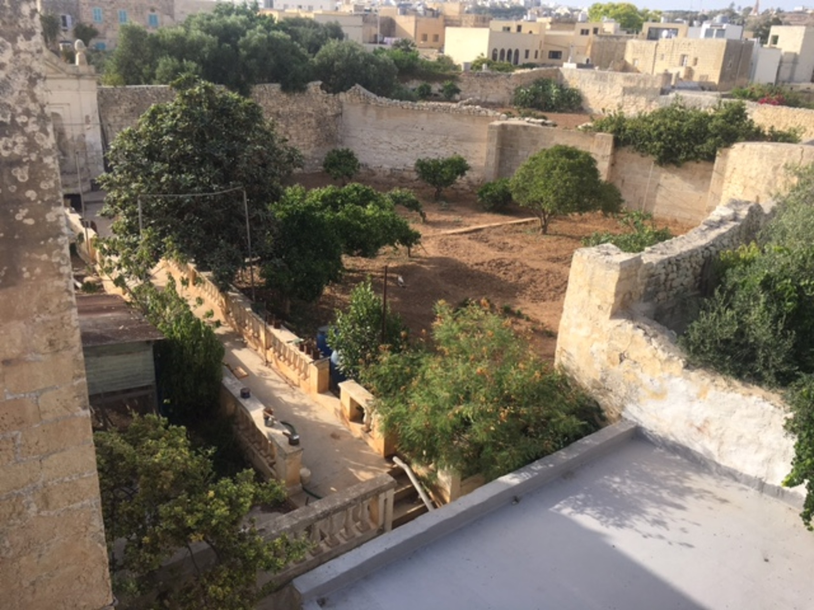 5 bed House of Character For Sale in Lija, Lija - thumb 2