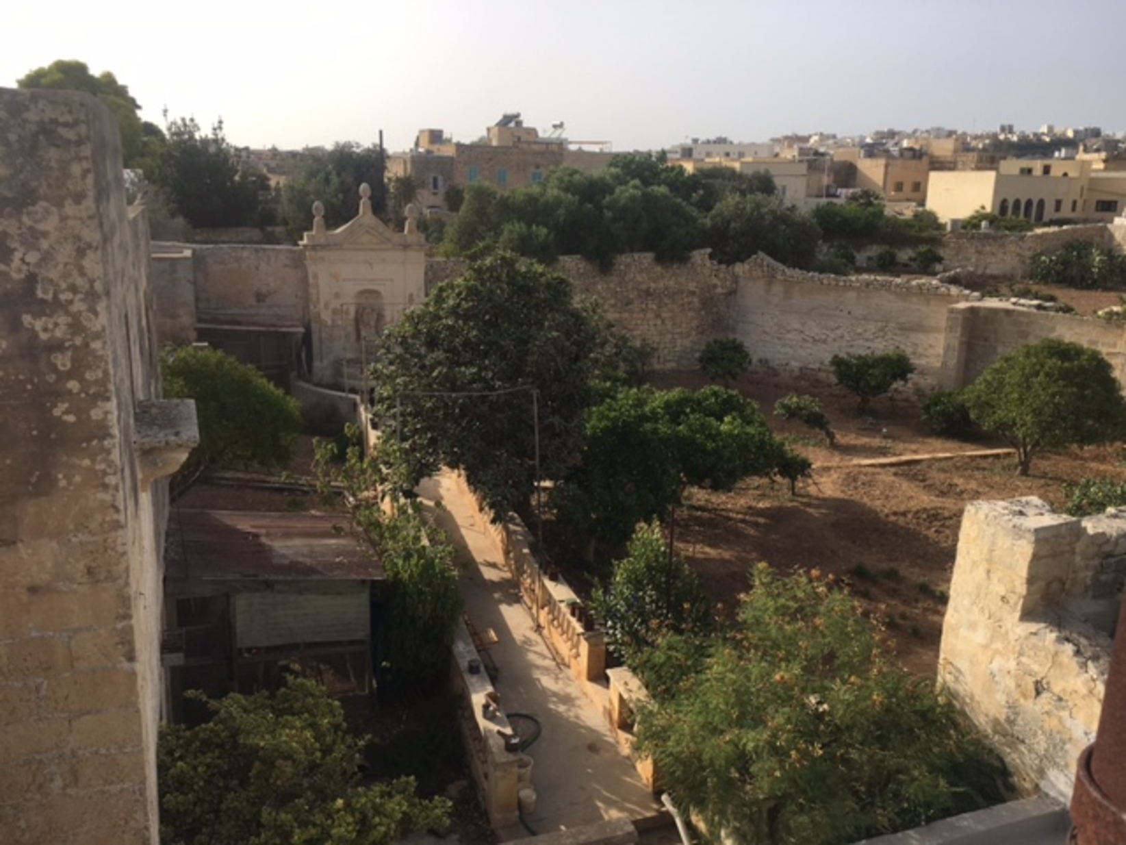 5 bed House of Character For Sale in Lija, Lija - thumb 3