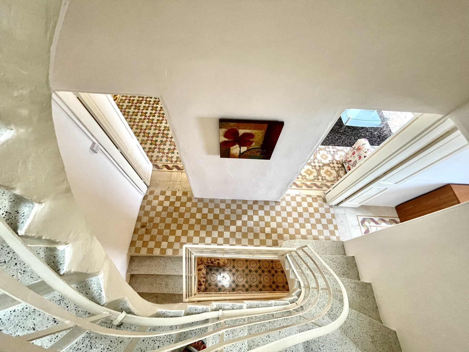 4 bed Town House For Rent in Bugibba, Bugibba - thumb 5